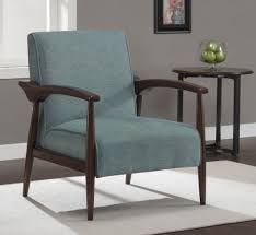 Living Room Arm Chairs Attractive Wooden Arm Chairs Living Room Peenmedia On
