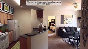 Apartments For Rent In San Antonio Texas 78216 Salado Springs Apartments In San Antonio Tx 2 Bed 2 Bath