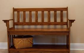 bench entryway bench coat rack amazing hallway bench with hooks