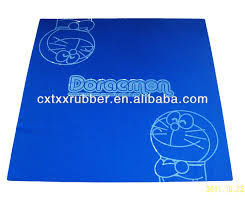 Decorative Desk Pads And Blotters by Desk Pad Desk Pad Suppliers And Manufacturers At Alibaba Com