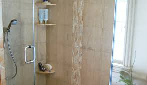 shower diy frosted glass shower doors awesome shower door frame