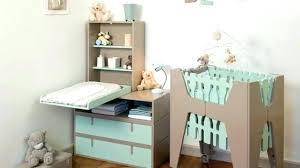 amenager chambre bebe amenagement chambre bebe petit espace chambre bebe petit espace best