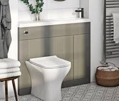 Furniture In Bathroom Bathroom Furniture Bathroom Furniture Uk Victoriaplum