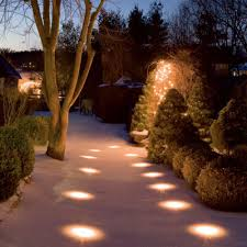 how to install garden lights need to repair replace or install garden lights