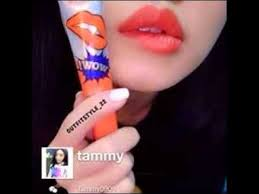 tattoo jogja murah 085878187555 jual monomola wow lip tattoo jakarta bandung surabaya
