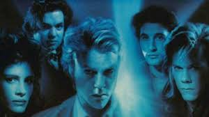 the new flatliners movie should have stayed dead