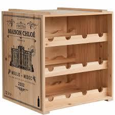 Wohnzimmerschrank Aus Weinkisten Möbel Individuelle Möbel Online Kaufen Butlers