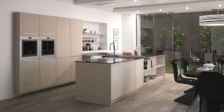 cuisine sienne gamme meubles de cuisine chabert duval cuisines guillot
