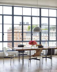 tribeca citizen loft peeping greatest hits