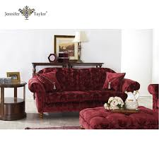 Home Furniture Sofa Royal Wedding Sofa Royal Wedding Sofa Suppliers And Manufacturers