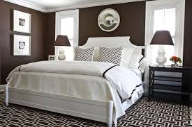 couleur de chambre à coucher couleur de la chambre a coucher 6 quelle pour votre systembaseco