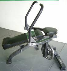Powertec Leverage Bench Leverage Maxi Crunch Bodybuilding Com Forums