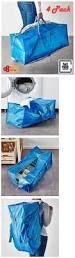 best 25 ikea エコバッグ ideas on pinterest 母娘のネックレス