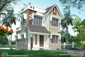 28 kerala home design 15 lakhs 12 lakhs budget kerala home kerala home design 15 lakhs double storied house 13 lakhs kerala home design and