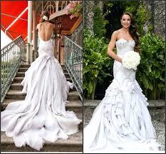 wedding dress los angeles ca custom new york yelp 21403