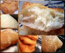 cuisine arabe facile beignets khfaf sfenj amour de cuisine