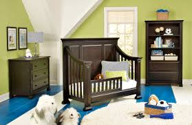 Crib Convert To Toddler Bed by Nottingham Convertible Crib Baby Safety Zone Powered By Jpma