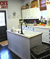 Moving Kitchen Cabinets Best Of Moving Kitchen Sink Taste