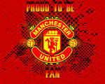 Cropptor Man utd fan by Cropptor on DeviantArt
