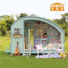 Best Eco Friendly Dollhouses From by Dolls U0027 Houses Ebay