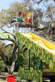 Map Of City Park New Orleans by 31 Best New Orleans City Park Images On Pinterest New Orleans