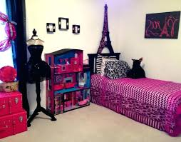 8 year old bedroom ideas 8 yr old bedroom ideas room a 2 year old bedroom ideas 8 year old