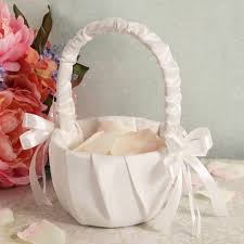wholesale wedding supplies baskets wholesale wedding supplies by ruby blanc