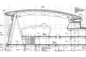 Airport Terminal Floor Plans Zurich Airport Floor Plan Part 21 Terminal Guide Interior