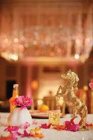 ton mariage tendance déco la licorne s invite à ton mariage la licorne