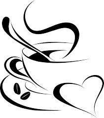 coffee cup silhouette png images of coffee clip art wallpaper sc