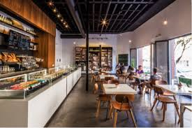 spectacular restaurant dining room design h64 on interior design