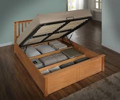 best 25 ottoman bed ideas on pinterest bedroom ottoman diy