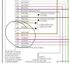 jetta 1 8t wiring diagram vw golf radio wiring diagram volkswagen new beetle 1 8 gorgeous