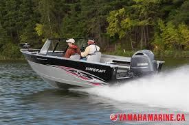 175 hp yamaha 4 stroke outboard motor 175 hp outboard motor