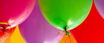 balloon delivery worcester ma worcester ma hulafrog hula hot list 40 birthday party packages