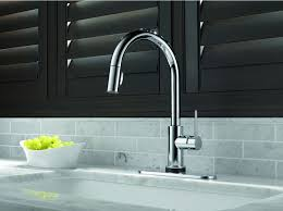 Home Faucets Modern Kitchen Faucets For Perfect Look Home Design Ideas 2017