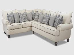 Dobson Sectional Sofa Epic Shabby Chic Sectional Sofa 83 For Your Dobson Sectional Sofa