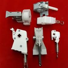 Hunter Douglas Wood Blinds Repair Blind Parts Shade Repair Parts Fix My Blinds Restring Blinds