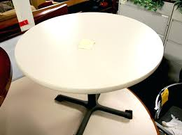 small round office table amazing round table for office photos office table modern furniture