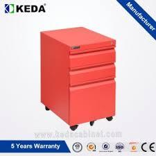 Filing Cabinet Supplier Storage Cabinet Manufacturers And Suppliers Storage Cabinet