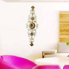 where can i do online shopping for home decor products in india