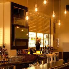 2700 kelvin led under cabinet lighting a19 vintage led filament bulb 800 lumens 8 3 watt 60w equivalent