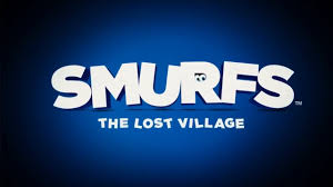smurfs the lost village wallpapers smurfs the lost village box office buz