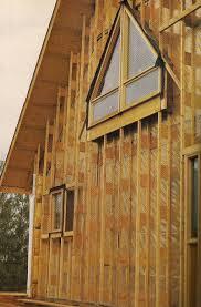 all about larsen trusses greenbuildingadvisor com