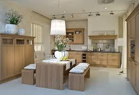 küche landhausstil modern landhaus küchen küchenideen für einen modernen landhausstil