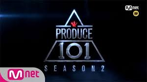 2 engsub produce 101 season 2 2017 full hd