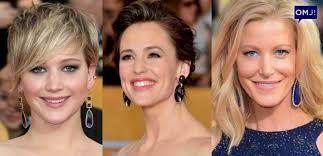 earrings trends sag awards 2014 jewelry trend statement earrings jewels on the