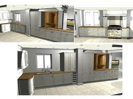 cad kitchen design google kitchen design drawing kitchen design