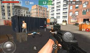 killer apk free shoot gun killer apk free for