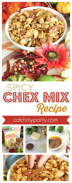 best 25 original chex mix recipe ideas on mix